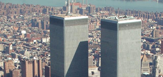 reporte-de-ingenieros-sugiere-que-las-conspiraciones-sobre-el-11-de-septiembre-son-ciertas Reporte de ingenieros sugiere que las conspiraciones sobre el 11 de septiembre son ciertas