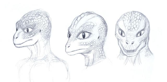 reptilianos-y-sus-roles-en-la-humanidad-anunnaki-reptiliano-6 Reptilianos y sus roles en la humanidad #anunnaki #reptiliano