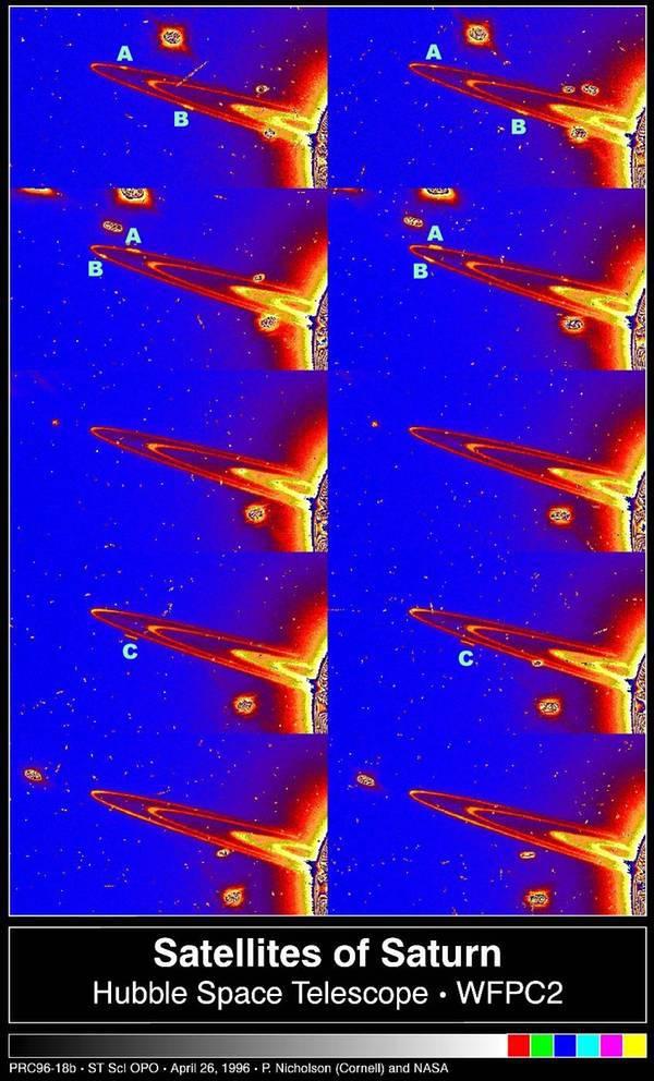 """480px-Saturn_planet_large El Misterio de las Naves Galácticas en Saturno de 49.890 kilómetros de Longitud / Segun NASA Los Planetas """"Flotantes"""" Podrían ser más Comunes que las Estrellas"""