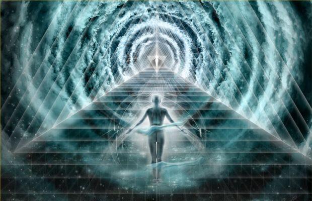 somos-seres-espirituales-vestidos-en-un-bio-cuerpo Somos seres espirituales vestidos en un bio-cuerpo