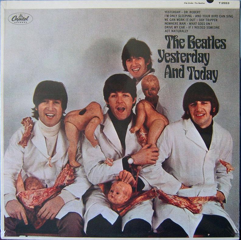 the_beatles_-_butcher_cover-1 Paul mccartney is dead