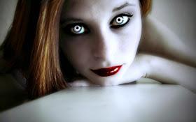 vampiros-energeticos-guia-de-proteccion-y-reconocimiento Vampiros energéticos: guía de protección y reconocimiento.