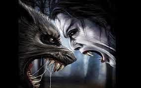 vampiros-y-hombres-lobo-en-el-plano-astral Vampiros y hombres lobo en el plano astral
