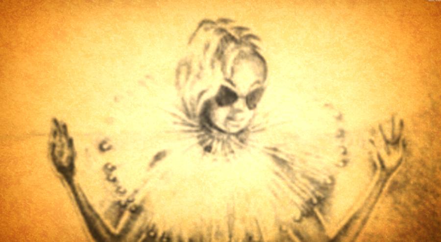 el-caso-mas-increible-la-humanoide-de-winchester El caso más increíble: la humanoide de Winchester