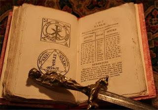 """el-texto-de-ars-notoria-y-la-clave-del-conocimiento-ancestral-2 El texto de """"Ars Notoria"""" y la clave del conocimiento Ancestral"""