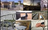 Los inquietantes Campos de Concentración FEMA de EEUU