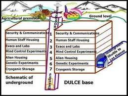 investigacion-genetica-en-bases-subterraneas Investigacion genetica en Bases Subterraneas