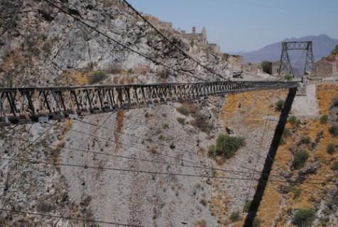los-puentes-del-diablo-historias-reales Los Puentes Del Diablo Historias Reales