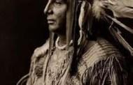 ¿Tuvieron contactos extraterrestres los nativos americanos?