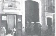 """La Casa del """"Duende de Esparto"""""""