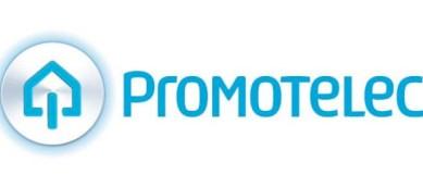 logo-promotelec