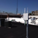 Details about the Douglasville muni Wi-Fi project