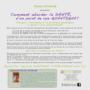 comment aborder la Santi quantique-02