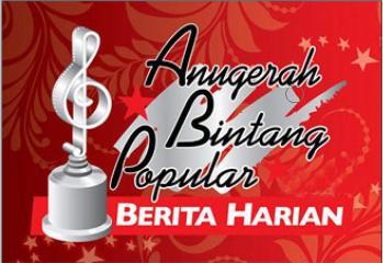ABPBH_2011