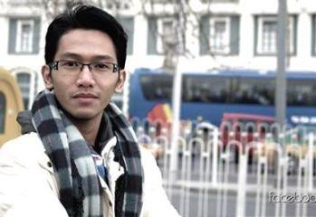 Halim Ahmad