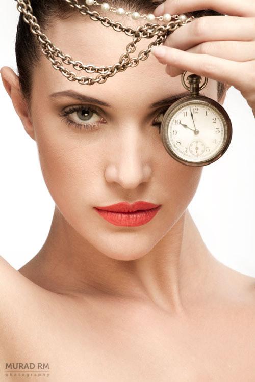 Murad_RM_London_Beauty_Photographer_Commercial_Portrait_0459
