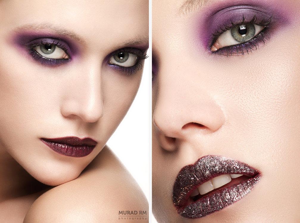 Murad_RM_London_Beauty_Photographer_Commercial_Portrait__steph-2
