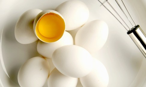 eggs-1265072_640
