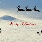 christmas-1842624_640
