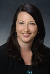 Stephanie L. Quinn, Murphy, Campbell, Alliston & Quinn a Sacramento law firm