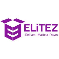 elitez-logo-mursidedemirkol