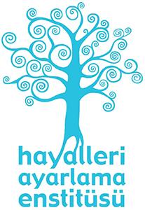 hayaller-logo