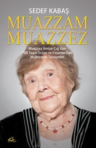 muazzammuazzez