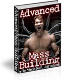 advanced mass building