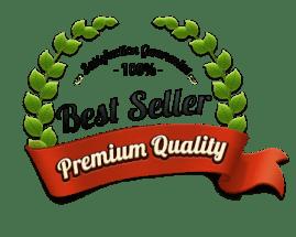 combat the fat best seller