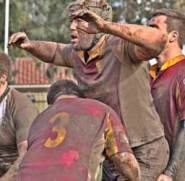 paul-rugby