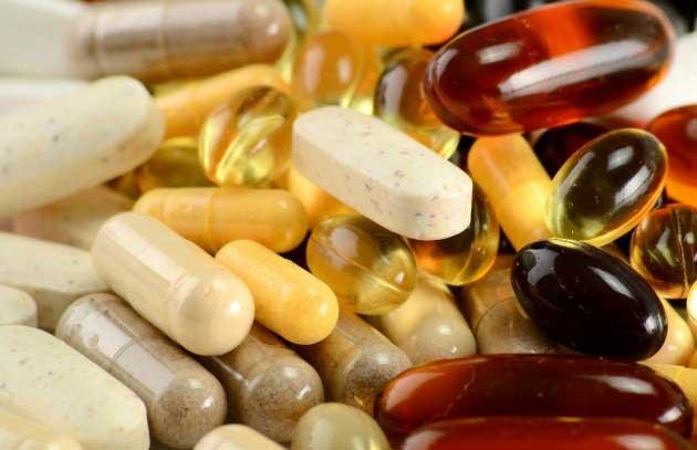 41--supplements