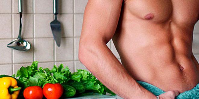 Dieta-definir-musculos-alimentos