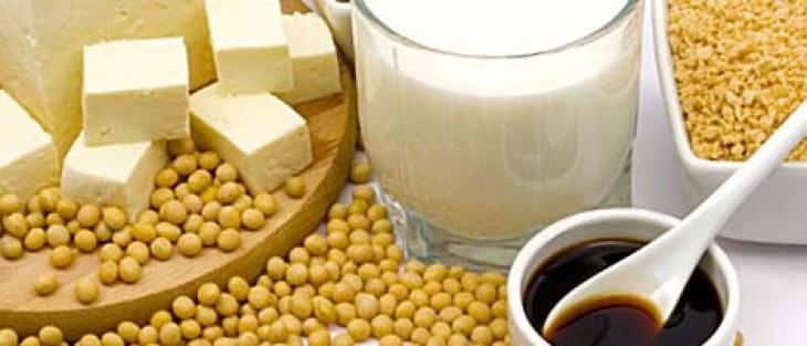 vitaminas-y-minerales-calcio