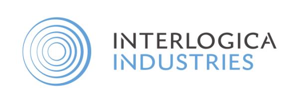 logo_interlogica_industries