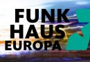 Interview for Funkhaus Europe / WDR / Radio Colonia