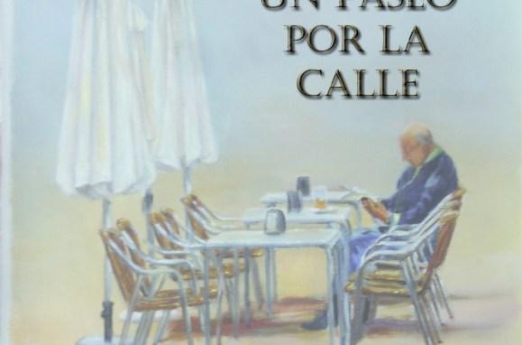 """Museo Etnográfico """"González Santana"""". Olivenza. Extremadura. Exposición. Pintura. Sacramento García Buzo. Un Paseo por la Calle"""