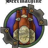 Beermachine – Episode #42 LOCKED AND LOADED!