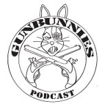 Gunbunnies Episode 32b