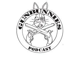 GunBunnies Episode 43a : FEAT OF SERVICE pt1