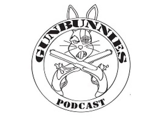 Gunbunnies Episode 28