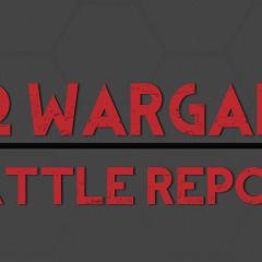 L2WarGame: Sorscha2 vs Deneghra1