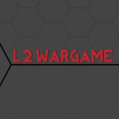 L2 Wargame: Warmachine Episode 23, I Don't Even Know Myself