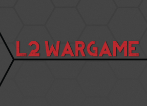 L2 Wargame: Warmachine Episode 20, Long Live Rock