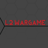 L2 Wargame: Warmachine Episode 29, Unholy Trinity