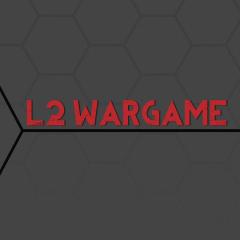L2 Wargame: Warmachine Episode 32, Lock & Load Spoilers