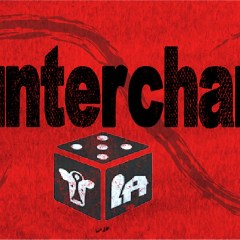 Countercharge ep8 Zaadesh2
