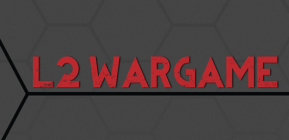 L2 Wargame: Warmachine Podcast Episode 50, The Gang Visits Water Pump #3