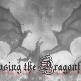 Chasing the Dragonfather ep 2: The Man, The Myth, The Legend