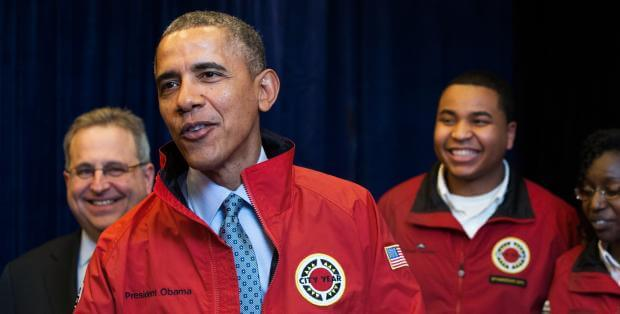 president_obama_in_a_red_jacket