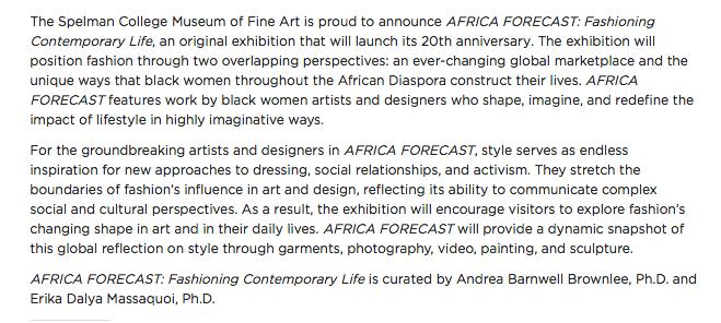 AFRICAFORECAST2